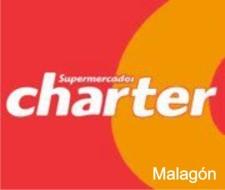 16. charter