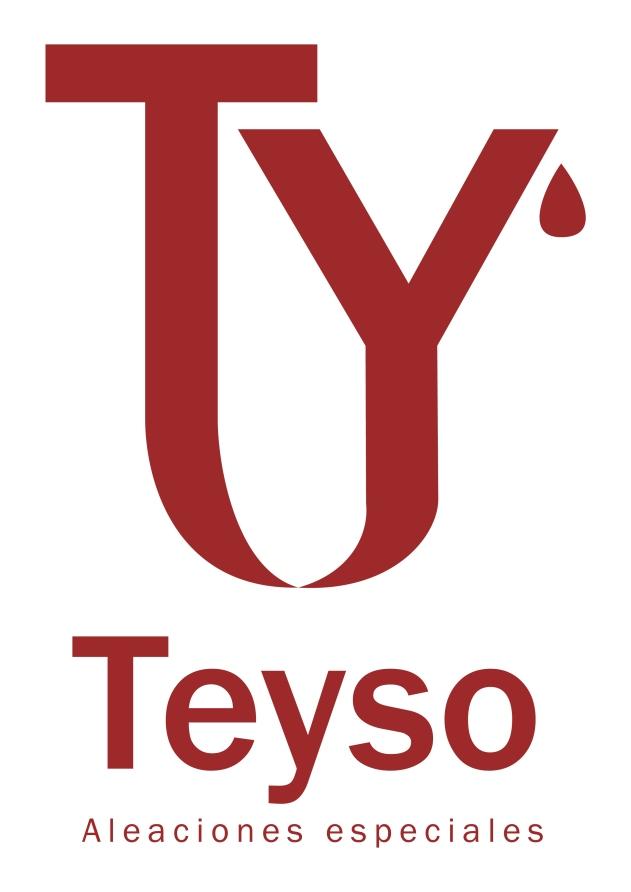 2. TEYSO