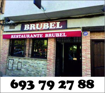 4. Brubel