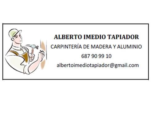ALBERTO IMEDIO JPG