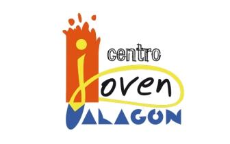 LOGO CENTRO JOVEN MALAGON
