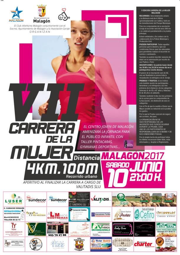 mujerun17_poster2
